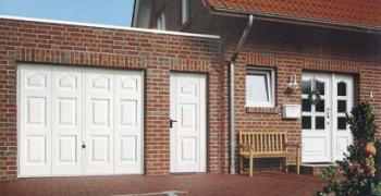 garagen-nebentueren_10